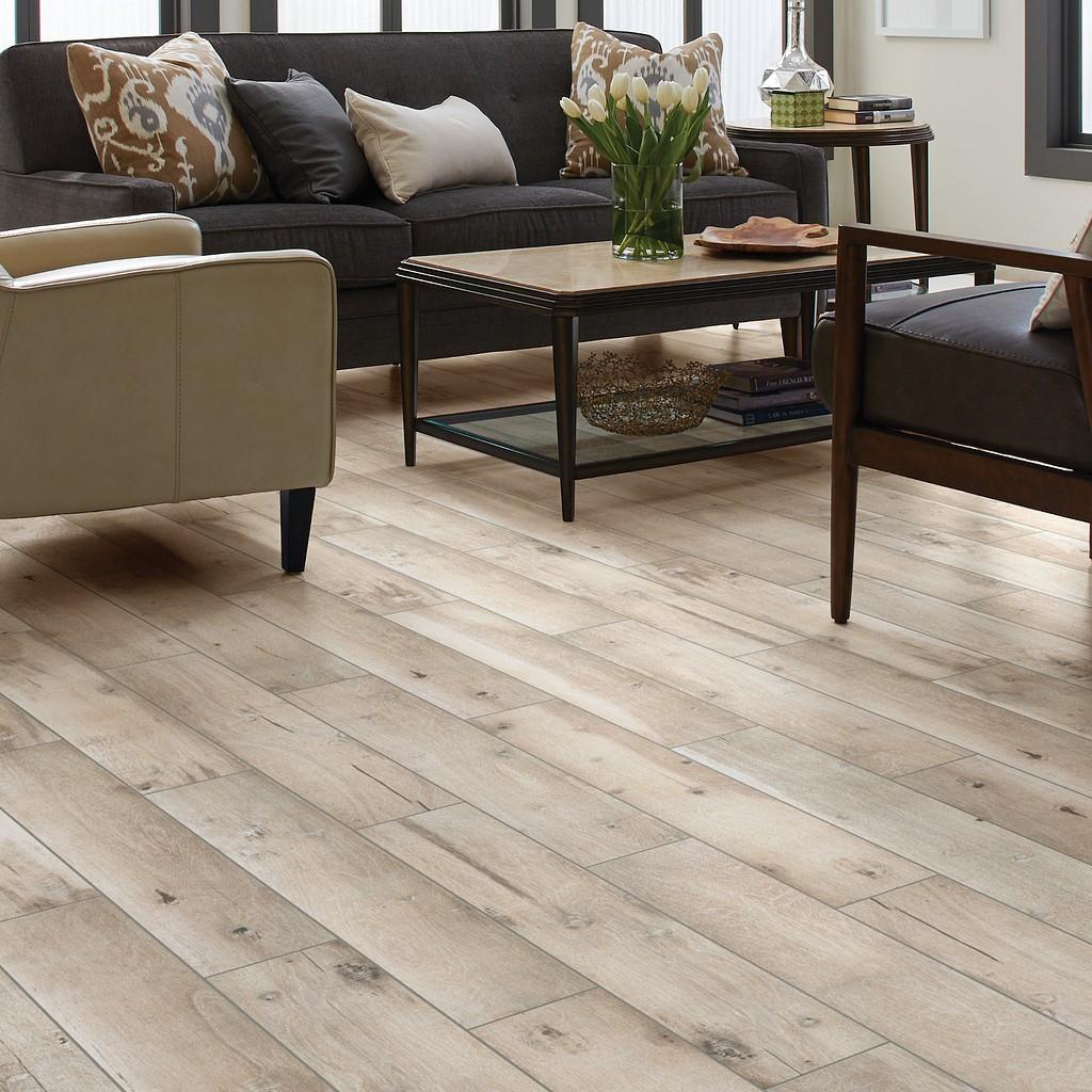 wood look tile flooring | Flowers Flooring