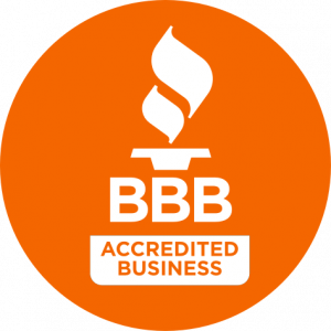 Better Business Bureau | Flowers Flooring