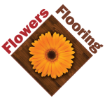 Flowers Flooring logo