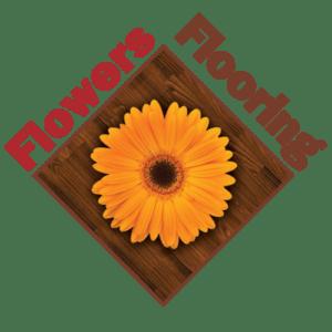 Flowers Flooring logo