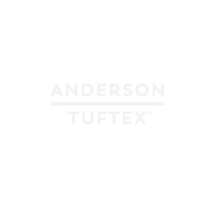 Anderson Tuftex transparent logo | Flowers Flooring
