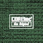 Coretec the original logo | Flowers Flooring