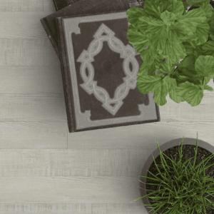 Coretec flooring | Flowers Flooring