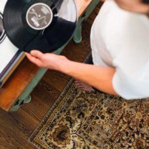 Karastan Carpet | Flowers Flooring