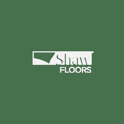 Shaw floors logo | Flowers Flooring