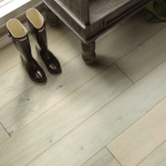 Hardwood floors | Flowers Flooring