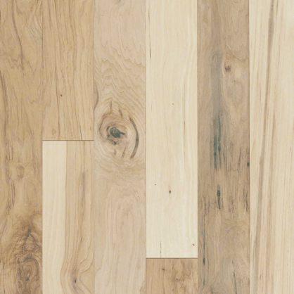 Bitmap Hardwood | Flowers Flooring