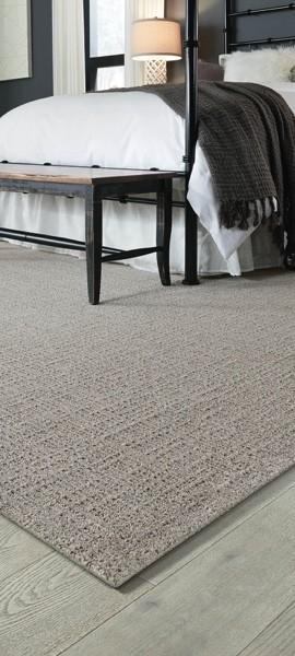Bedroom Carpet | Flowers Flooring