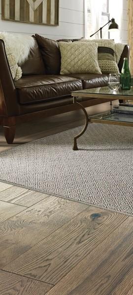 Grey Carpet | Flowers Flooring
