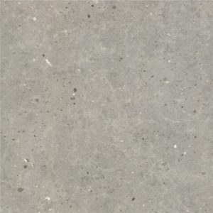Cement-tile-60x60-floor-tiles-price-in.jpg_350x350