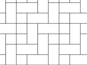 Cobblestone-Tile-Pattern-495x370