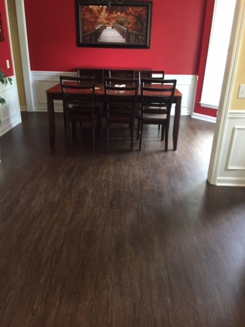 Laminate Design | Flowers Flooring
