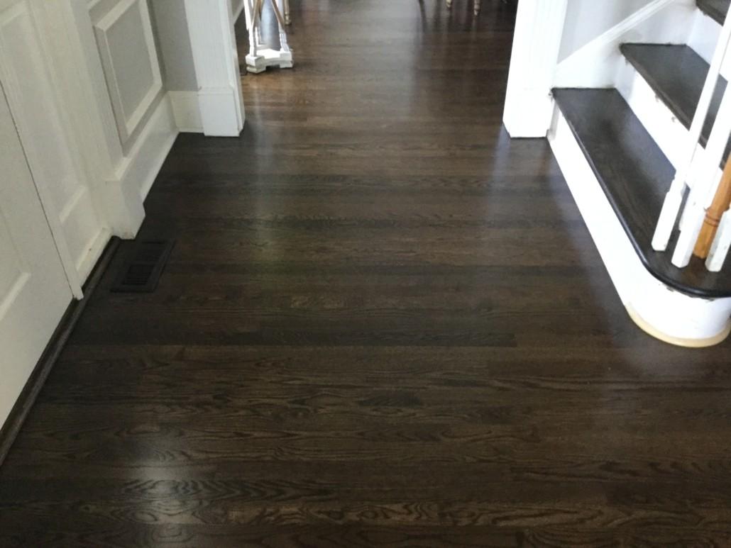 wood flooring | Flowers Flooring