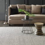 Living room Carpet | Flowers Flooring
