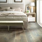 Bedroom flooring | Flowers Flooring