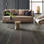 Living room flooring | Flowers Flooring