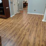 Lambert flooring | Flowers Flooring