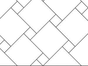 Pinwheel-Tile-Pattern-495x370
