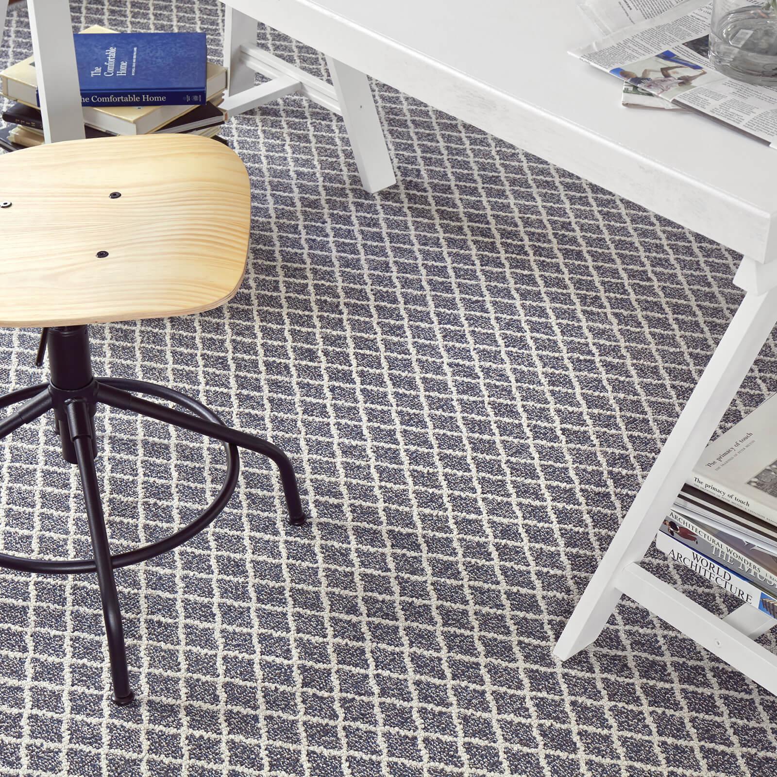Office carpet | Flowers Flooring