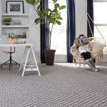Carpet design | Flowers Flooring
