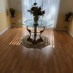 Hardwood Inspiration Gallery | Flowers Flooring