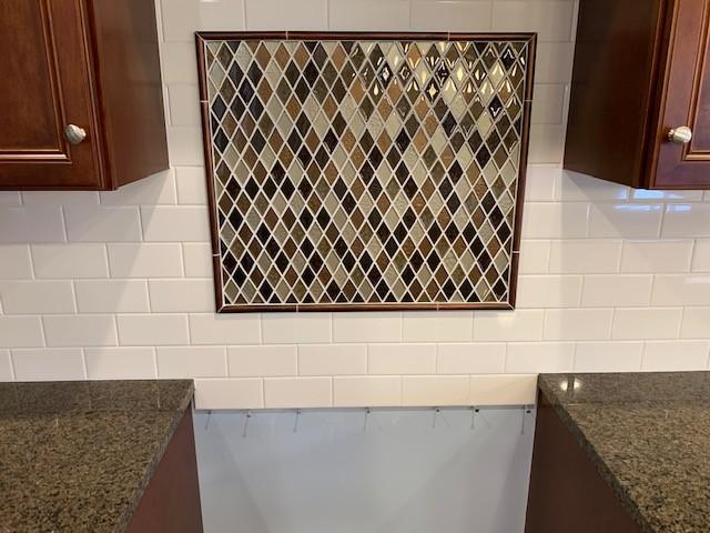 Tiles | Flowers Flooring