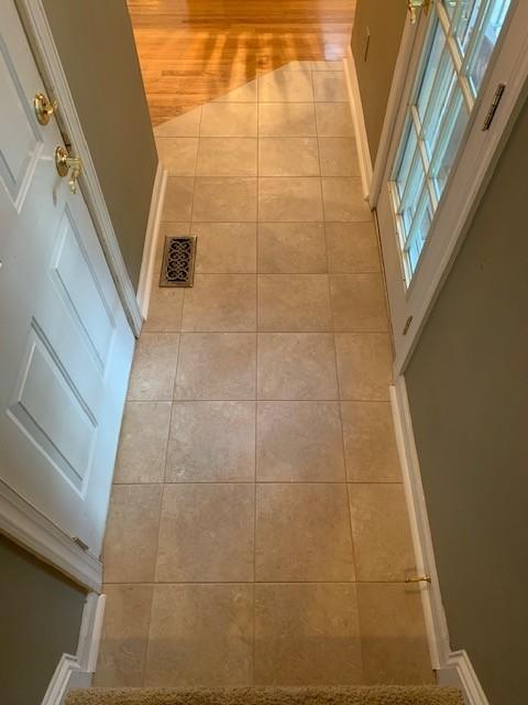 Tile | Flowers Flooring