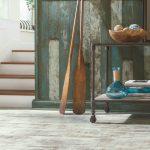 Laminate Gallery | Flowers Flooring