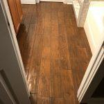 Wood-Plank-Tile