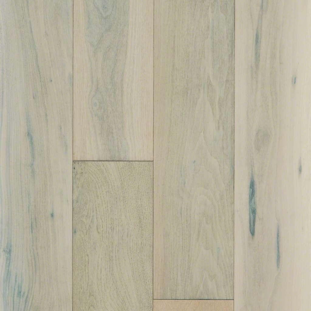 Alabaster walnut floors | Flowers Flooring