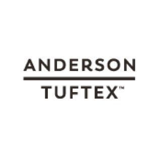Anderson Tuftex | Flowers Flooring