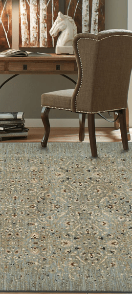Area rugs | Flowers Flooring