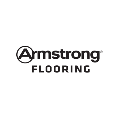 Armstrong | Flowers Flooring