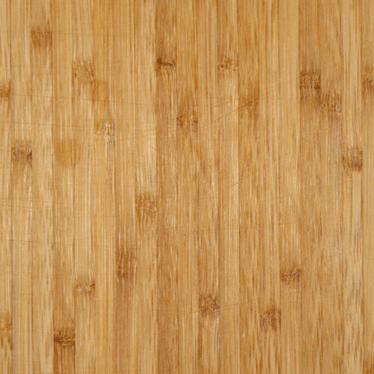 Bamboo Hardwood | Flowers Flooring