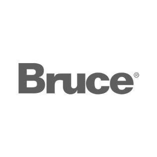 Bruce | Flowers Flooring