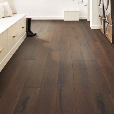 Hardwood floors | Flowers Flooring