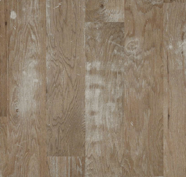 Laminate | Flowers Flooring
