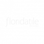 Florida Tile logo | Flowers Flooring