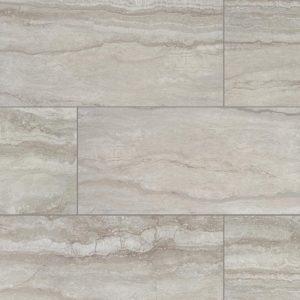 greige-marazzi-porcelain-tile-vt201224hd1p6-64_1000