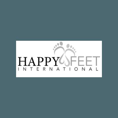 Happy feet | Flowers Flooring