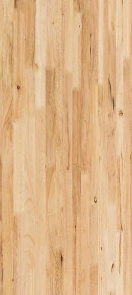 Hardwood light flooring | Flowers Flooring