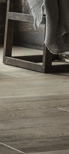 Hardwood Maintenance | Flowers Flooring