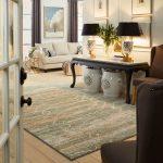 Karastan rug | Flowers Flooring