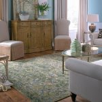 Karastan rug room | Flowers Flooring