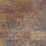 karastan arcadia swatch | Flowers Flooring