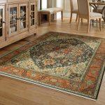 Karastan maharajah room | Flowers Flooring