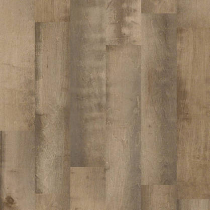 Maple Hardwood | Flowers Flooring