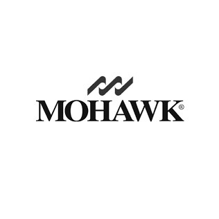 Mohawk | Flowers Flooring