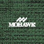 Mohawk Flooring | Flowers Flooring
