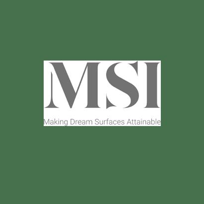 msi | Flowers Flooring